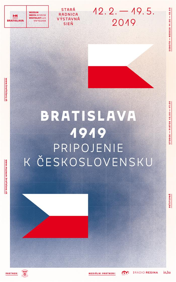 Mestská časť Bratislava-Staré Mesto pripravila na január  in.ba ... 0c82f1d1c20